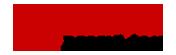 公益中国网_中国公益行业新闻门户网站