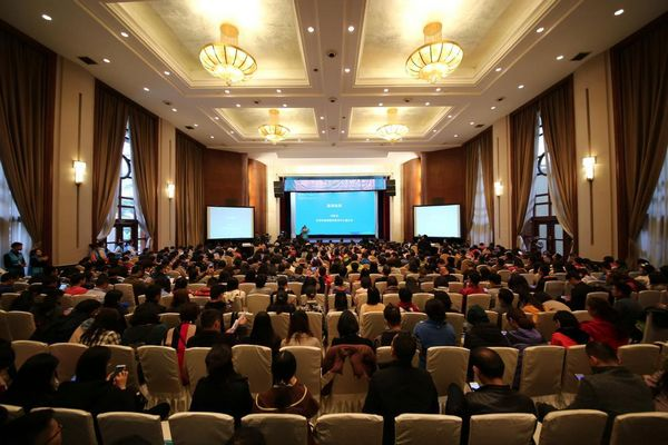 第五届全国自然教育论坛成都召开,扎根本土、回归生活