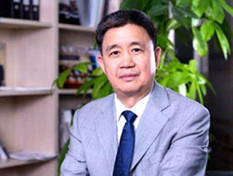 """王振耀:""""善经济""""时代投身公益慈善是企业必选项"""
